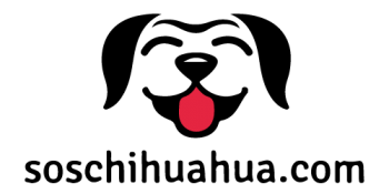 cropped soschihuahua logo