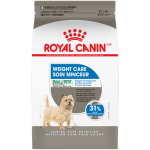 Avis croquette chien royal canin veterinary