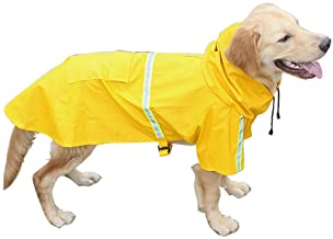 guide dachat manteau chien kway