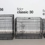 Guide d'achat cage chien grande taille