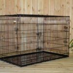 Guide d'achat cage chien interieur taille xl