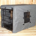Guide d'achat cage chien voiture