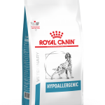 Comparatif croquette chien royal canin hypoallergenique
