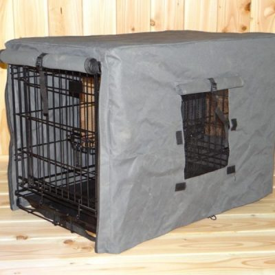 guide dachat cage chien housse