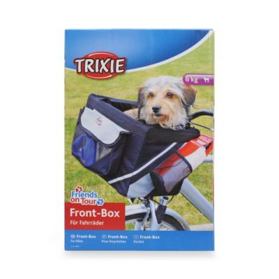 guide dachat tapis chien trixie