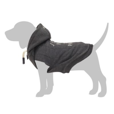 avis pull chien wouapy