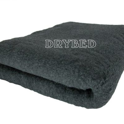 comparatif tapis chien drybed