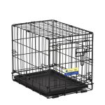 Guide d'achat cage chien double