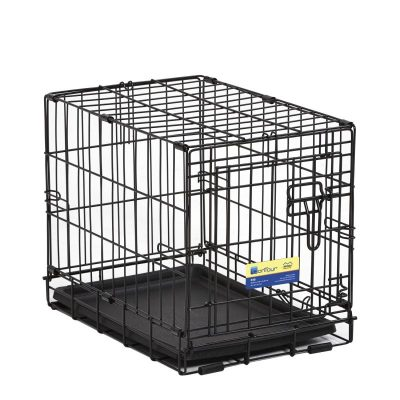guide dachat cage chien double
