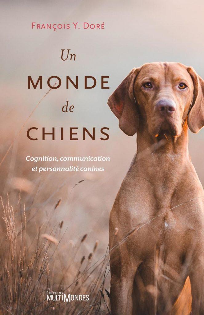 guide dachat livre chien chasse