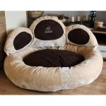 Guide d'achat tapis chien 120x90
