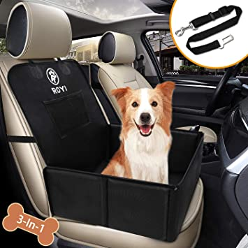 guide dachat housse chien auto